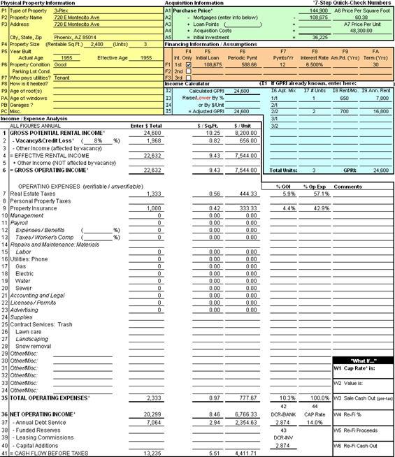 deal-sheet3