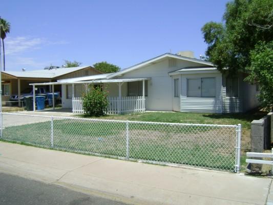 Phoenix Cash Flow Property For Sale