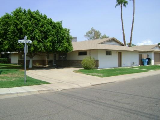 Arizona CashFlow Property
