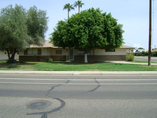 Arizona Turn-key cash flow proeprty