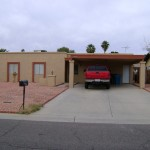 10424 W Calle Del Oro| Under $90K – $385/mo Cashflow & $20K of Instant Equity